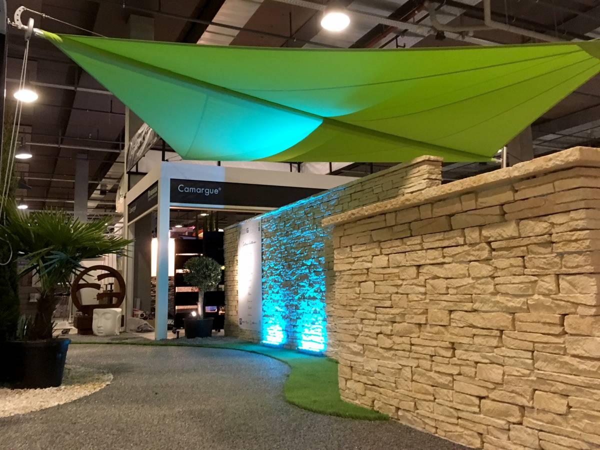 habitat et jardin lausanne 3 11 m rz 2018 sol ag. Black Bedroom Furniture Sets. Home Design Ideas