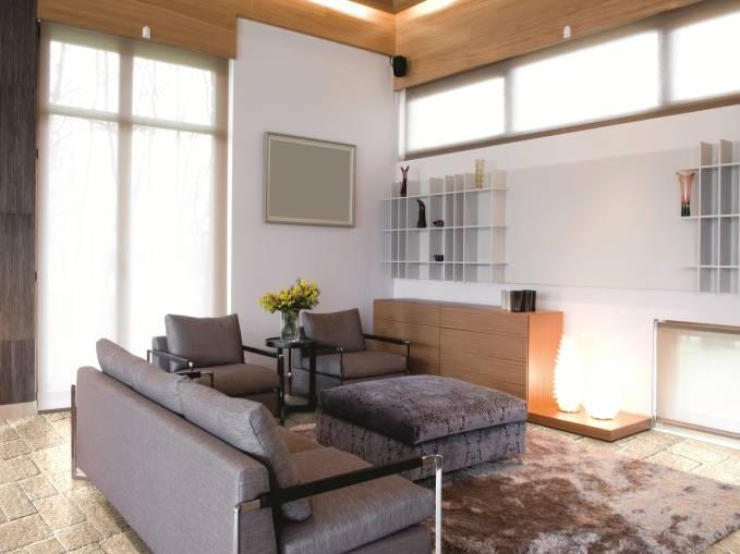 beton bodenplatten innen opus chatelaine sol ag. Black Bedroom Furniture Sets. Home Design Ideas