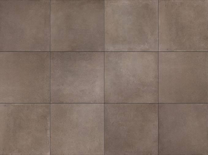 Bodenplatten Keramik 4 19 Be Z Camo Sol Ag